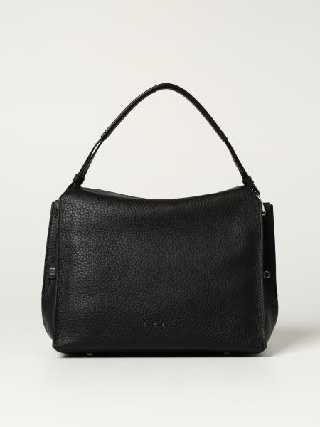 Наплечная сумка Женское Orciani