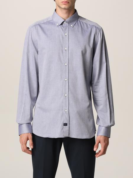 Camisa hombre Fay