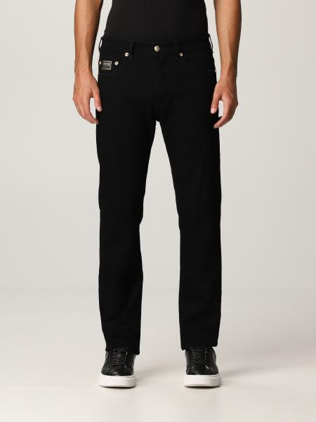 Versace Jeans Couture uomo: Jeans uomo Versace Jeans Couture