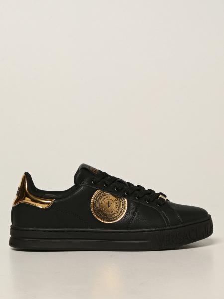 Zapatillas hombre Versace Jeans Couture