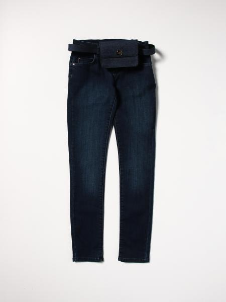 Jeans kinder Liu Jo