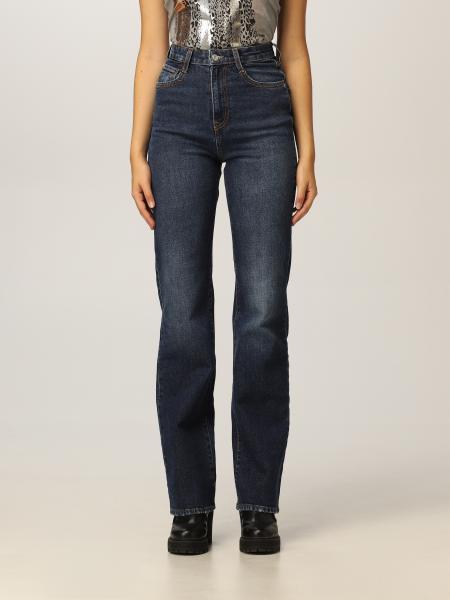 Roy Rogers für Damen: Jeans damen Roy Rogers