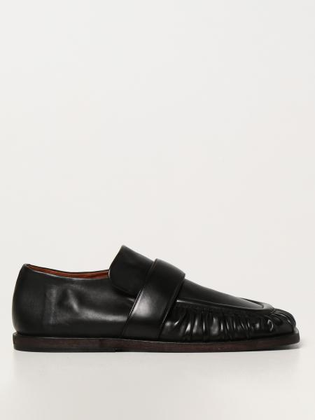 Loafers men Marsell