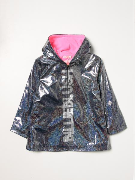 Manteau enfant Billieblush