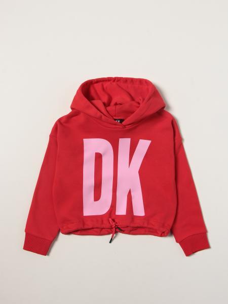 Dkny: Pull enfant Dkny