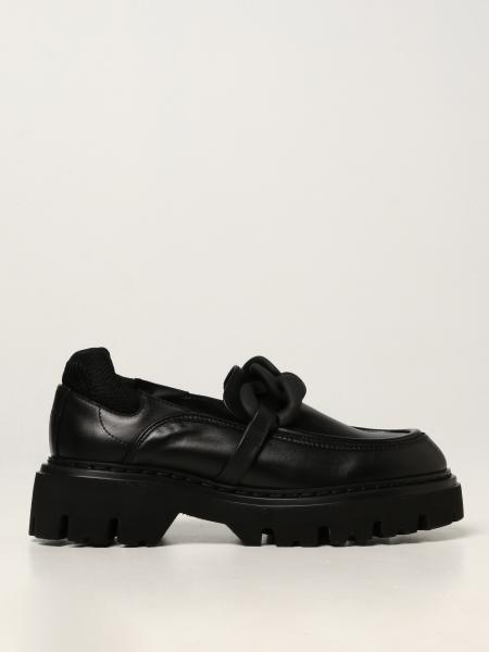 Zapatos mujer N° 21