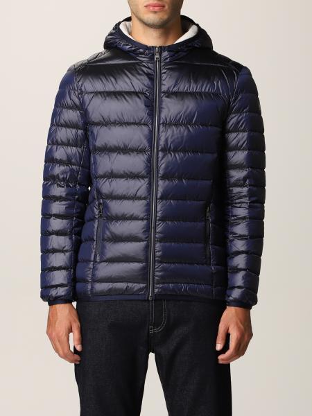 Jacket men Liu Jo