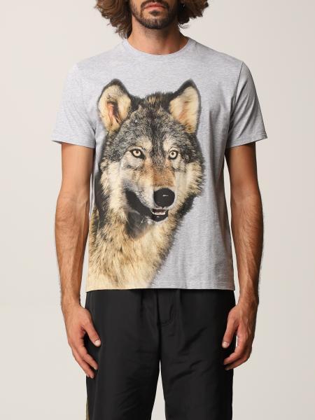 Etro men: T-shirt men Etro