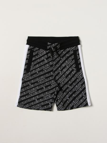 Shorts kids Givenchy