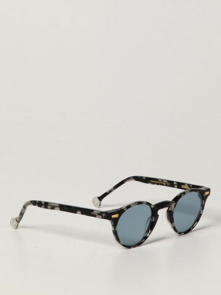 Kyme für Damen: Brille damen Kyme