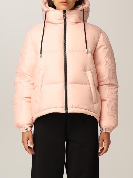 Gcds women: Jacket women Gcds