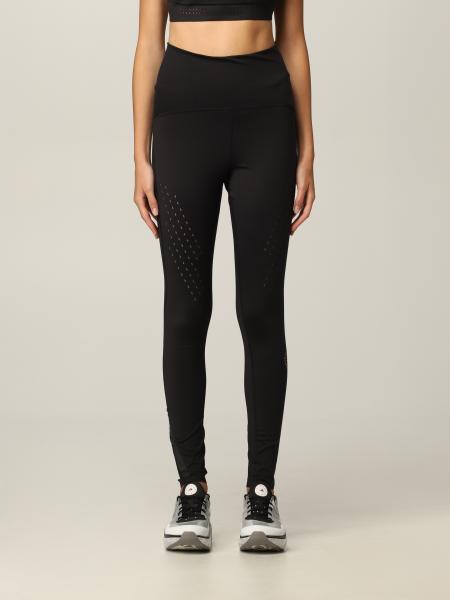 Adidas By Stella Mccartney 女士: 连体裤 女士 Adidas By Stella Mccartney