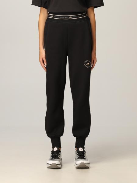 Adidas By Stella Mccartney 女士: 裤子 女士 Adidas By Stella Mccartney