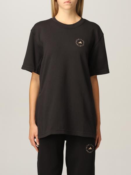 Adidas By Stella Mccartney 女士: T恤 女士 Adidas By Stella Mccartney