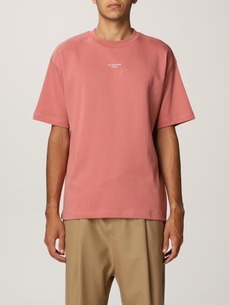 Drole De Monsieur men: T-shirt men Drole De Monsieur