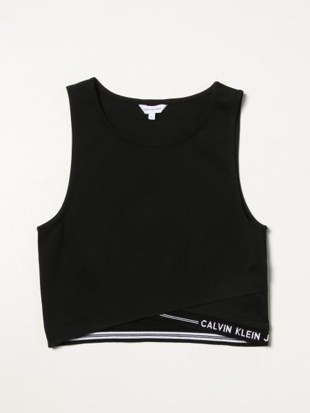 马甲 儿童 Calvin Klein