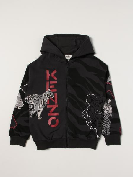 Jersey niños Kenzo Junior
