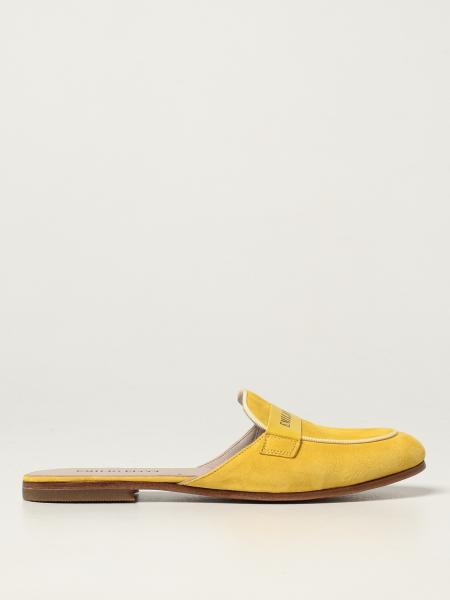 Обувь Детское Emilio Pucci