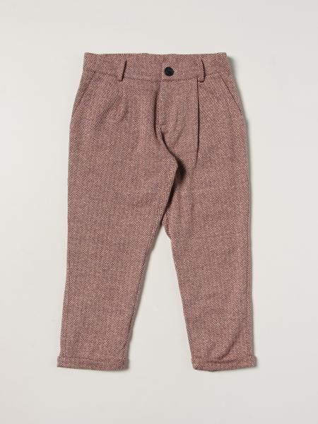 Fay: Pantalón niños Fay