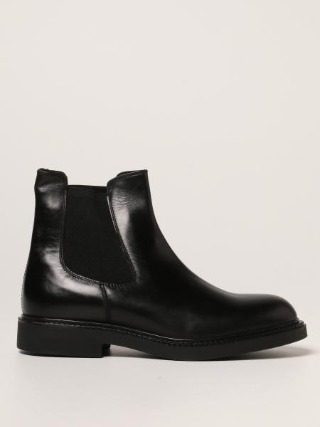 Zapatos hombre F.lli Rossetti