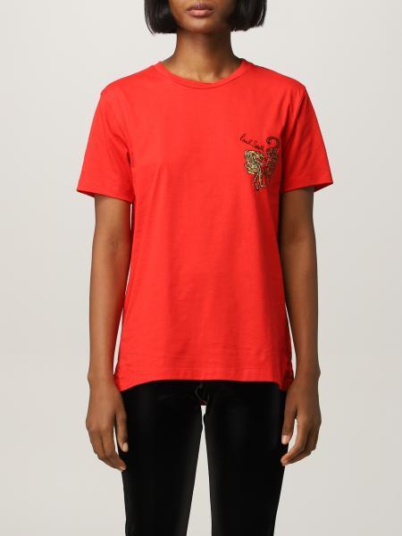 Paul Smith London für Damen: T-shirt damen Paul Smith London