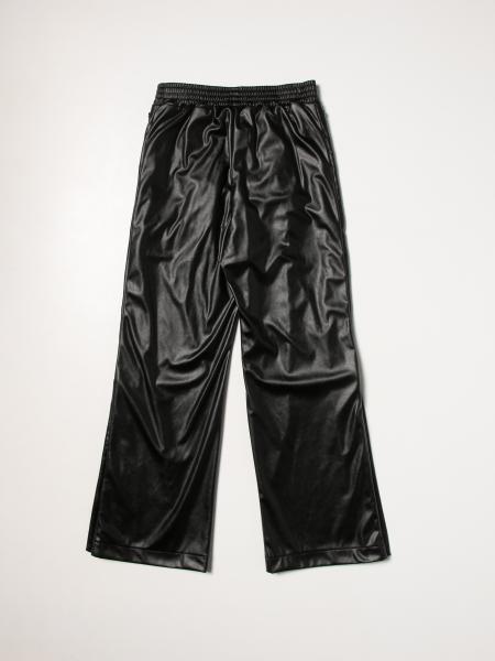 Pantalone bambino Twin Set