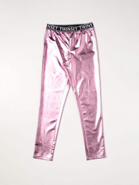Pants kids Twin Set