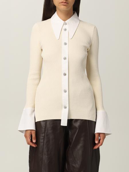 Ganni für Damen: Pullover damen Ganni
