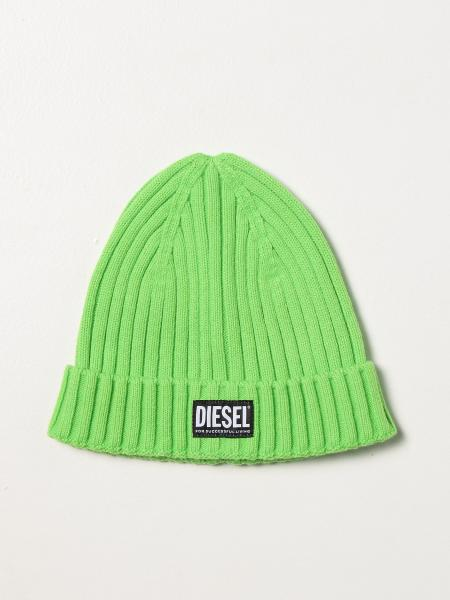 Chapeau enfant Diesel