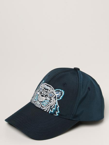 Kenzo für Herren: Hut herren Kenzo