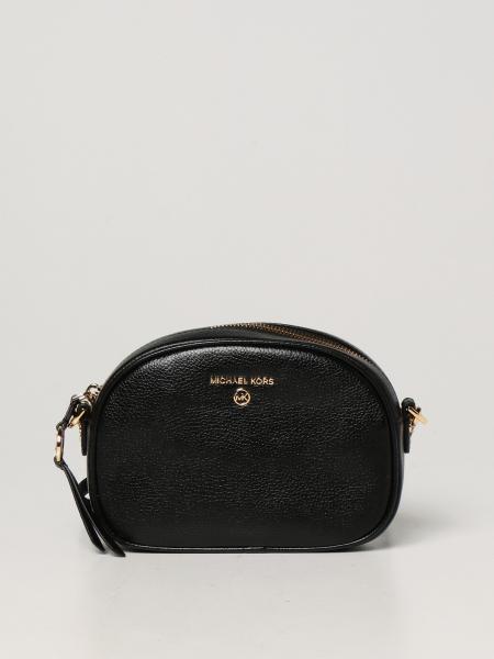 Michael Kors: Handbag women Michael Michael Kors