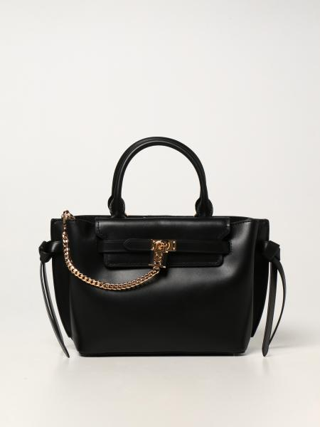 Наплечная сумка Женское Michael Michael Kors