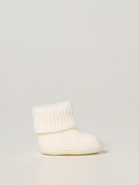 Shoes kids Il Gufo
