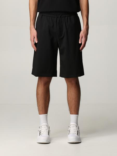 Pantalones cortos hombre Rohe