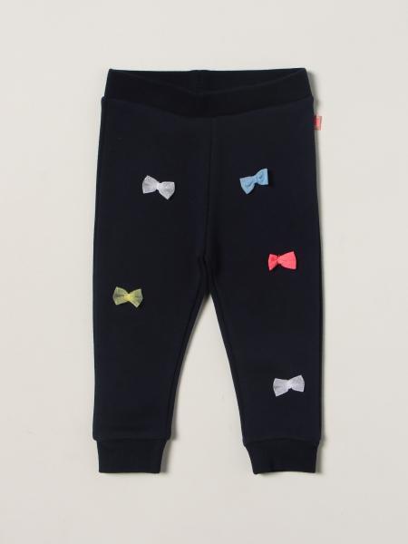 Billieblush: Pantalon enfant Billieblush