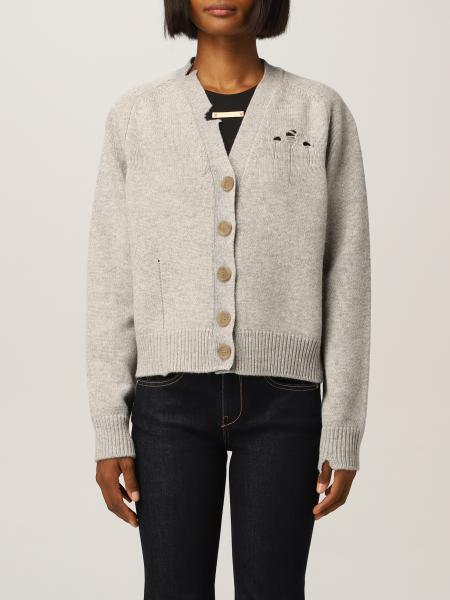 Maison Margiela für Damen: Sweatshirt damen Maison Margiela