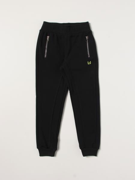 Pantalon enfant Liu Jo