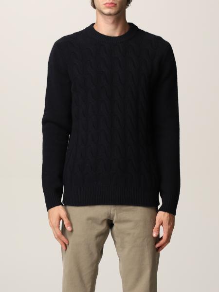 Woolrich: Pull homme Woolrich