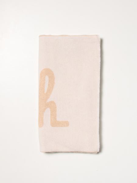 Woolrich: écharpe femme Woolrich