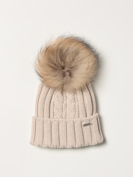 Woolrich: Chapeau femme Woolrich