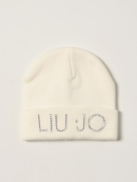 Liu Jo femme: Chapeau femme Liu Jo