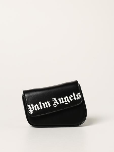 Palm Angels: Gürtel damen Palm Angels
