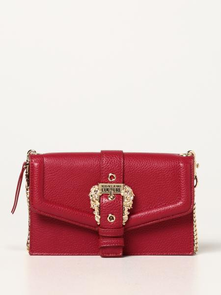 Carteras mujer Versace Jeans Couture