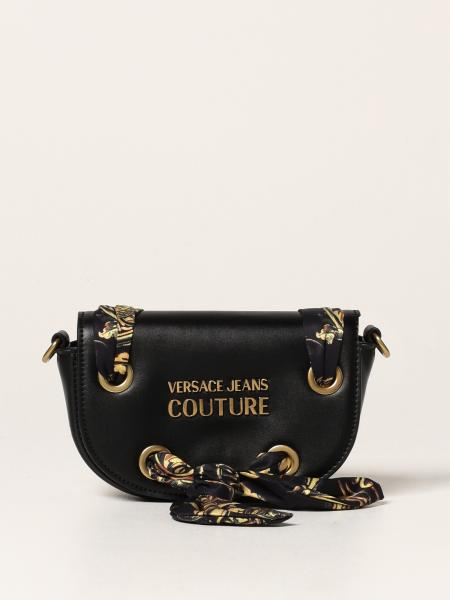 Umhängetasche damen Versace Jeans Couture