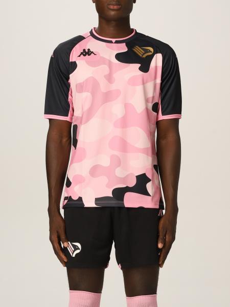 Футболка Мужское Palermo