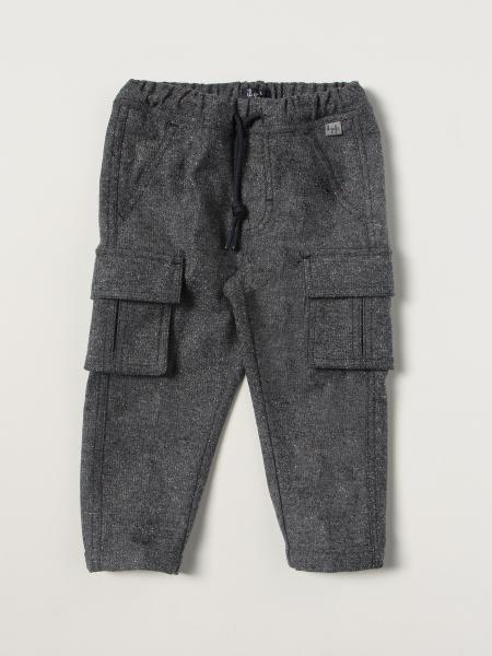 Pantalone bambino Il Gufo