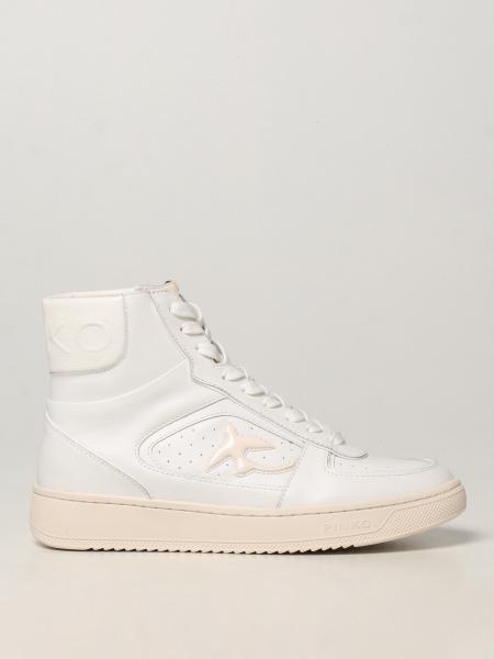 运动鞋 女士 Pinko