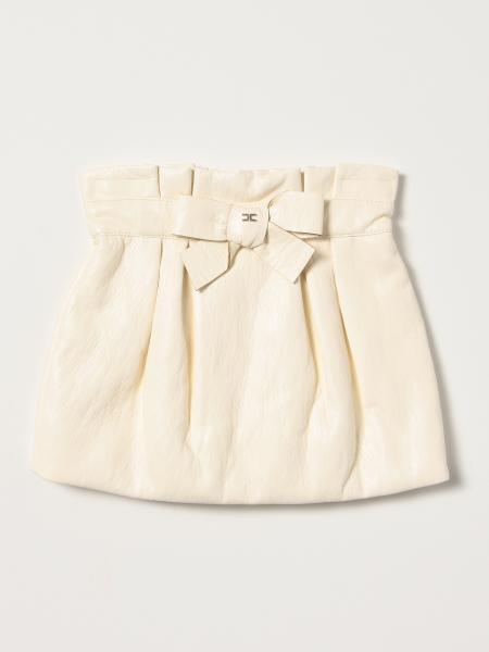 Skirt kids Elisabetta Franchi