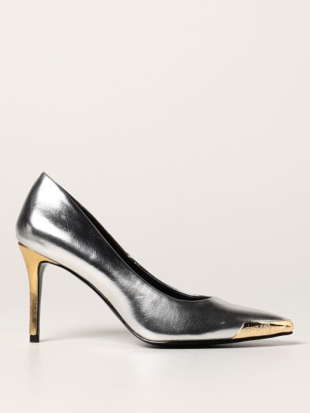 Absatzschuhe damen Versace Jeans Couture