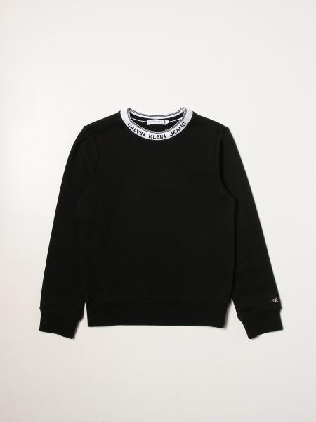 Pullover kinder Calvin Klein